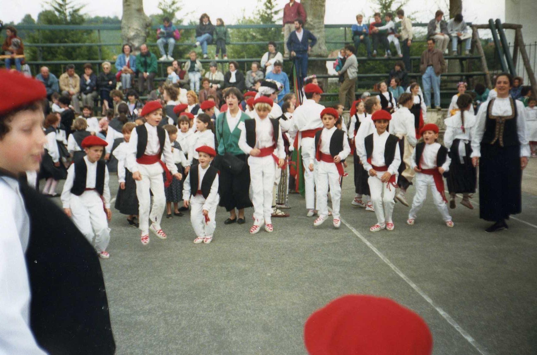 zirikolatz1.jpg