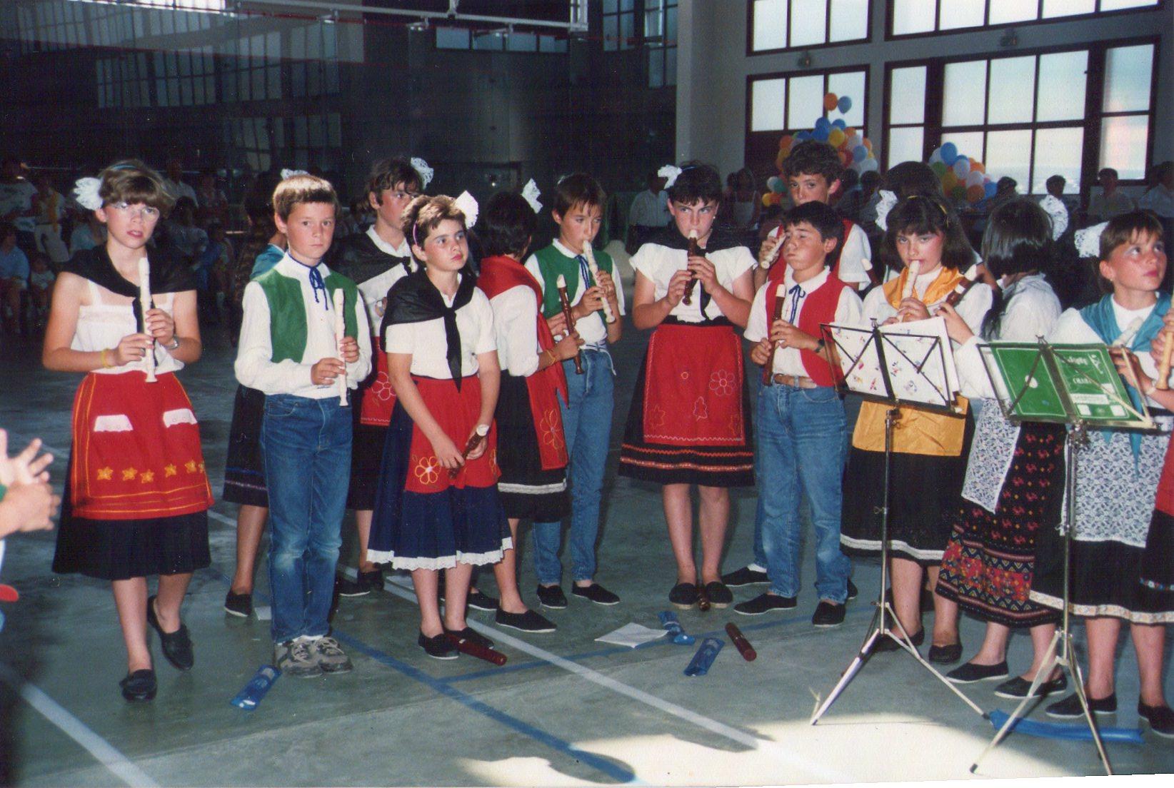 kermesse1989.jpg